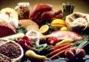 диета при анемии