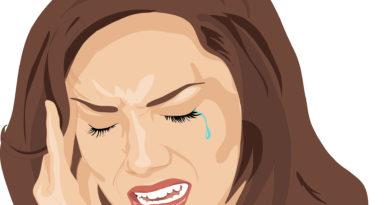 Диета при мигренях