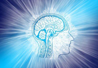 Как насыщать мозг кислородом