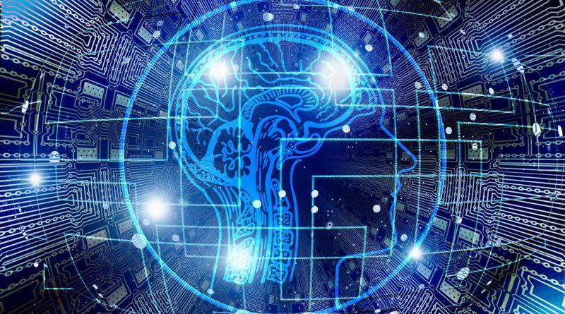 Повысить концентрацию внимания и улучшить память