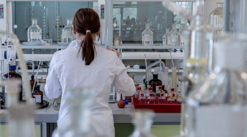 тесты на гипертиреоз
