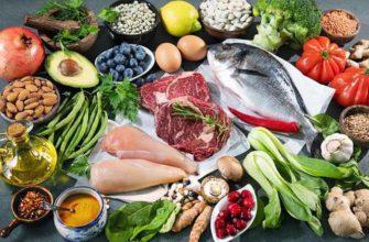 Улучшить работу мозга питание