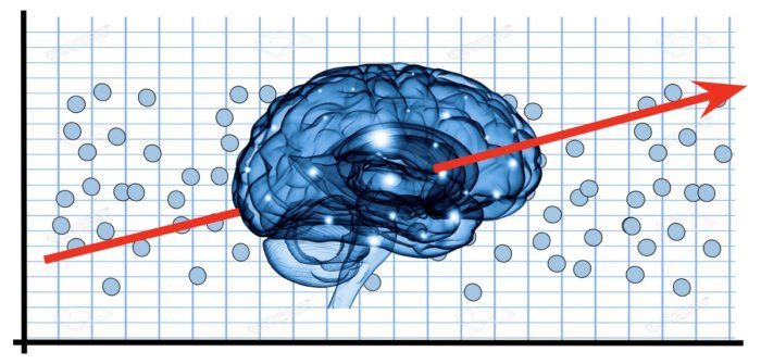 повышение интеллекта (IQ)